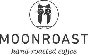 Moonroast Coffee Roasters, Hampshire