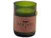 REWINED candles