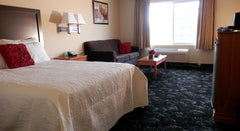 GRANDVIEW HOTEL $100.00 GIFT CERTIFICATE VALID TOWARDS HOTEL STAY