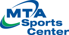 MTA SPORTS CENTER $140.00 CERTIFICATE VALID FOR 1-MONTH FAMILY MEMBERSHIP