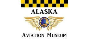 ALASKA AVIATION $75.00 GIFT CERTIFICATE VALID FOR  1 FAMILY MEMBERSHIP