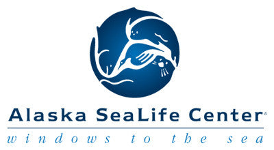 ALASKA SEALIFE CENTER $68.00 CERTIFICATE VALID FOR (1) FAMILY PASS - 2 ADULTS/2 CHILDREN