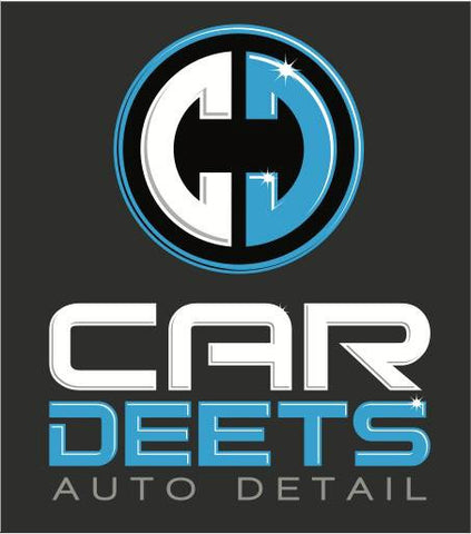 CAR DEETS $299 MOBILE ULTIMATE CARE DETAIL