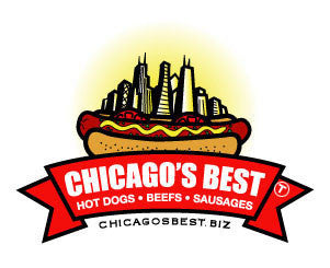 CHICAGO'S BEST $20.00 GIFT CERTIFICATE VALID FOR ALL MENU ITEMS.