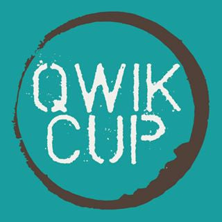 QWIK CUP $32.00 PUNCH CARD VALID FOR ALL MENU ITEMS.