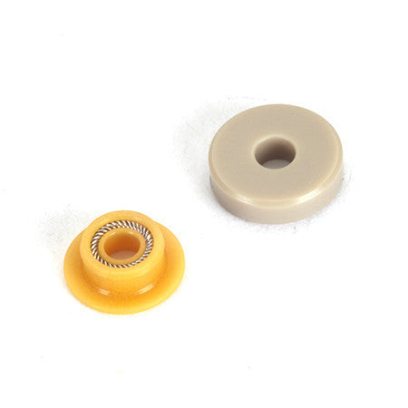 Shimadzu Plunger Seal for LC-30AD