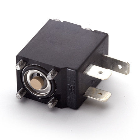 Solenoid Vacuum Switch for API 2000/3200s/4000/5000/4000 QTRAP