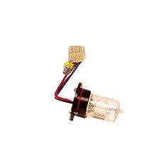 Lamp Assembly Deuterium Replacement (qty 1)
