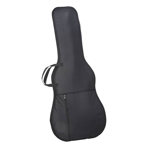 Levy's Leathers Economy EM7 Solid-body Electric Guitar Gigbag - Dr. Guitar Music, Watertown, NY 315-782-3604