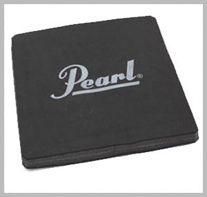 Pearl Drums PCS-BC Cajon Seat Cushion - Dr. Guitar Music