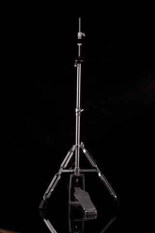 Pearl Drums H830 Hi-Hat Stand