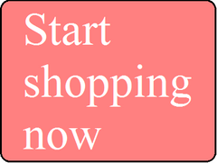 start shopping now