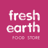 fresh earth food store