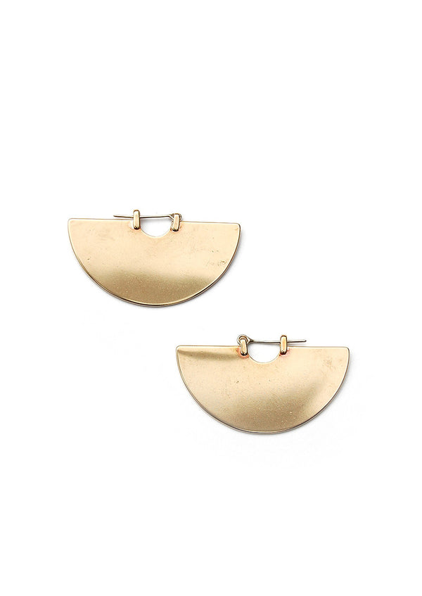 Radian Earrings