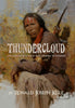 ThunderCloud (The Oddities of a Young Man's Journey to Manhood)