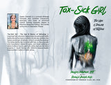 Tox-Sick Girl eBook