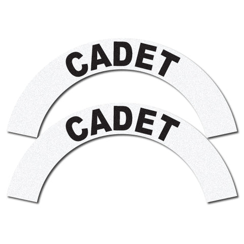 Crescent Set - Cadet