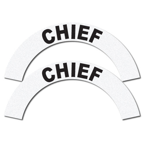 Crescent set - Chief
