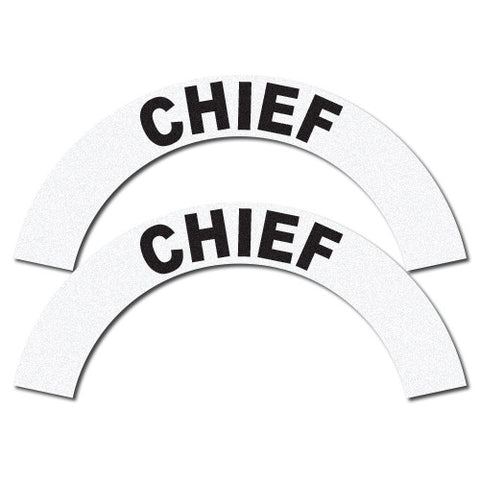 Crescents set - Chief