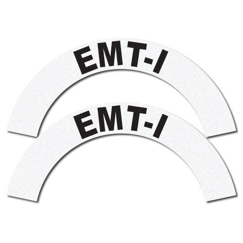Crescent set - EMT-I
