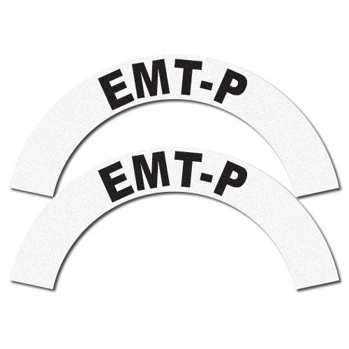 Crescent set - EMT-P