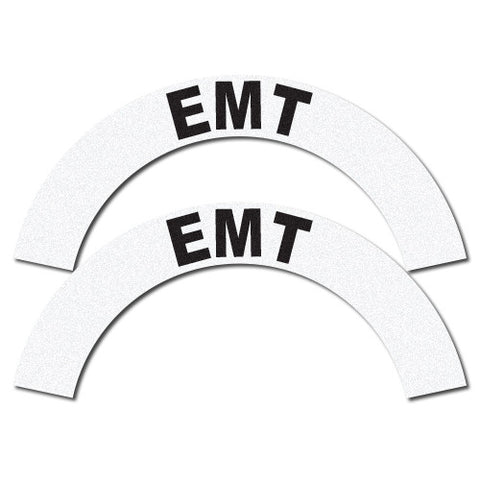 Crescent set - EMT