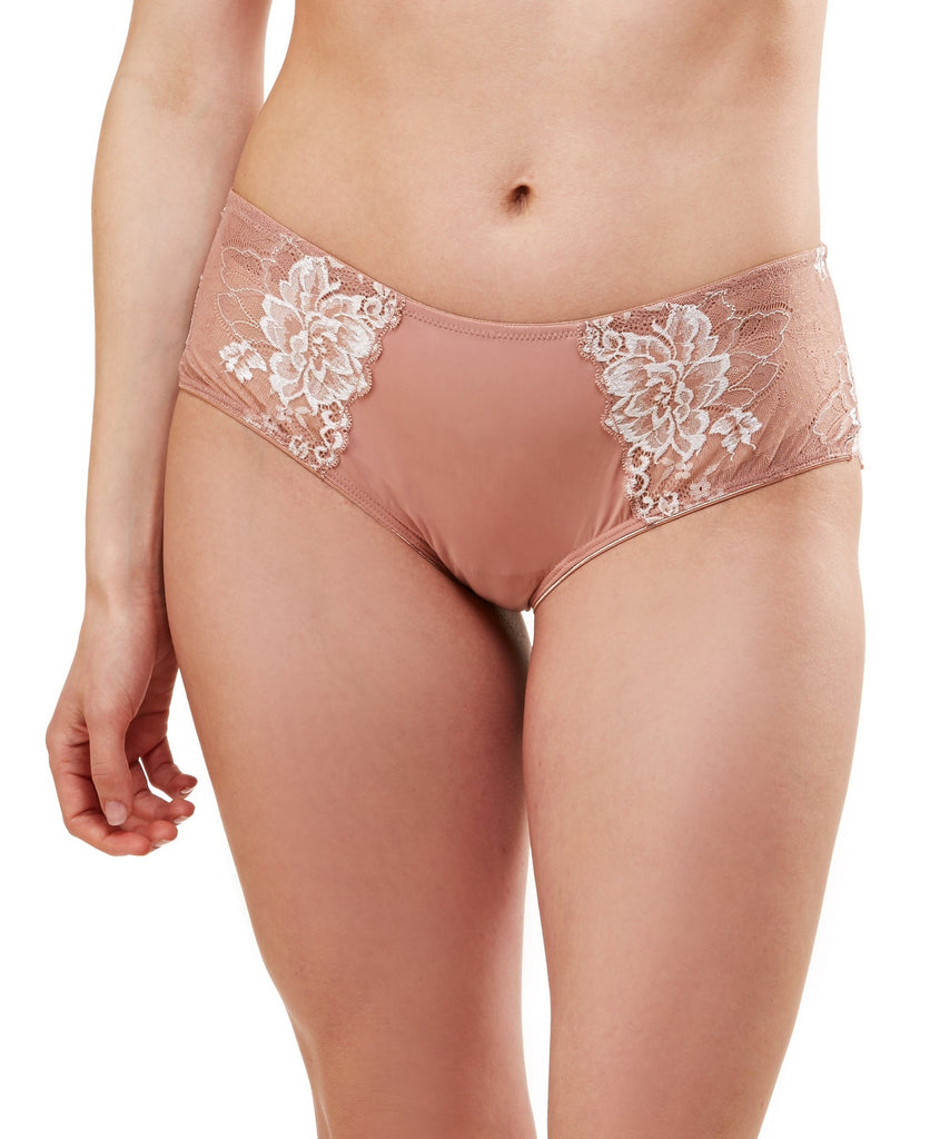 *New* LIMOGES #29732 Lace panty