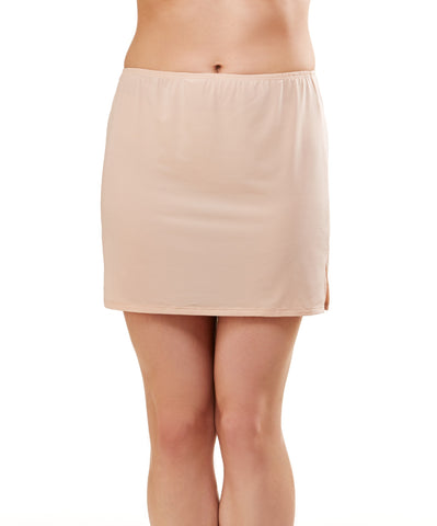 #S52SN-230 Tailored short slip
