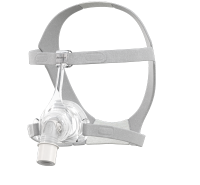ResMed AirFit N20 Classic Nasal Mask