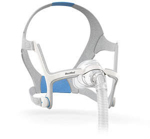 ResMed AirSense 10 Elite Package Deal (Machine + MASK)