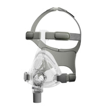Load image into Gallery viewer, Fisher & Paykel SleepStyle CPAP Package Deal (Machine + MASK)