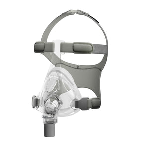 Fisher & Paykel SleepStyle CPAP Package Deal (Machine + MASK)