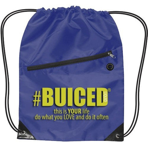 f232514151c8b https   www.buiced.com  daily https   www.buiced.com products buiced ...