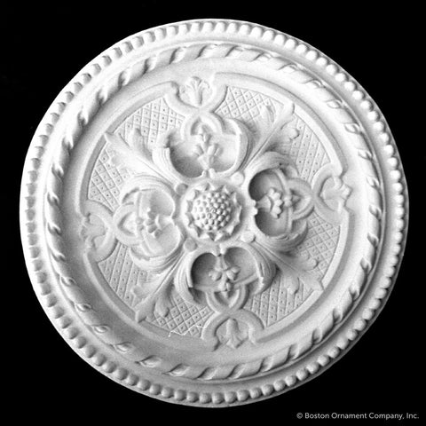 M-006 Ceiling Medallion