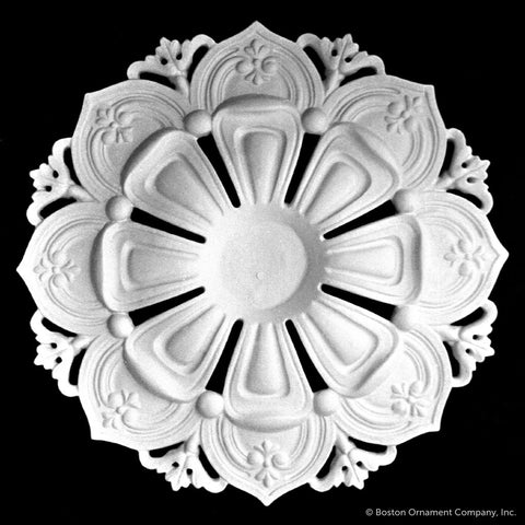 M-008 Ceiling Medallion