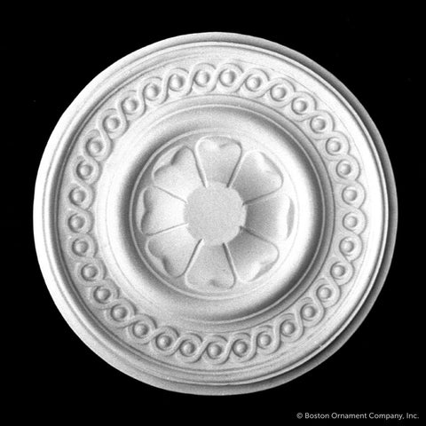 M-012 Ceiling Medallion