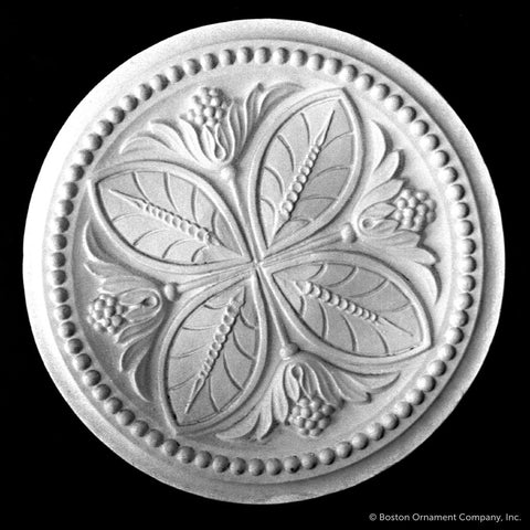 M-013 Ceiling Medallion