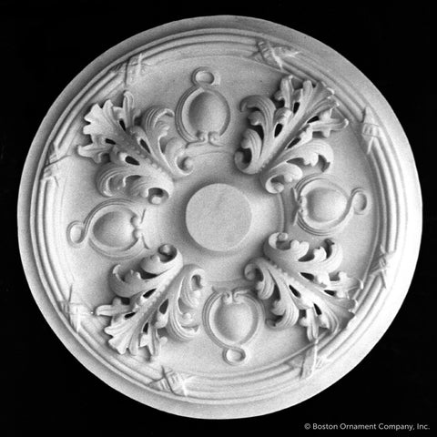 M-014 Ceiling Medallion