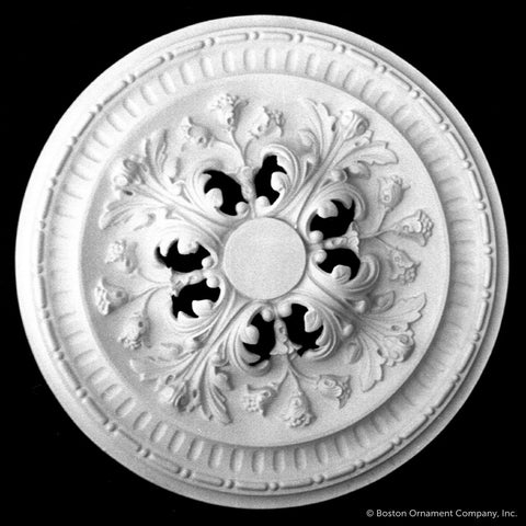 M-015 Ceiling Medallion