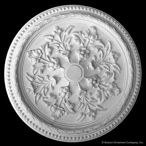 M-019 Ceiling Medallion