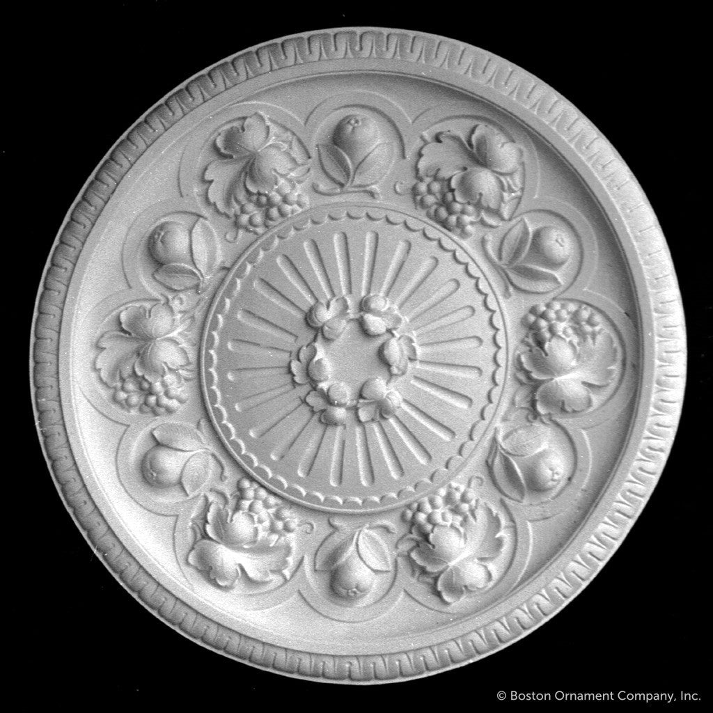 M-021 Ceiling Medallion