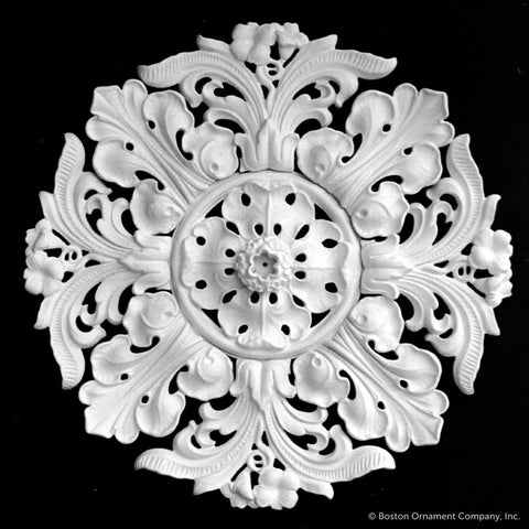 M-024 Ceiling Medallion