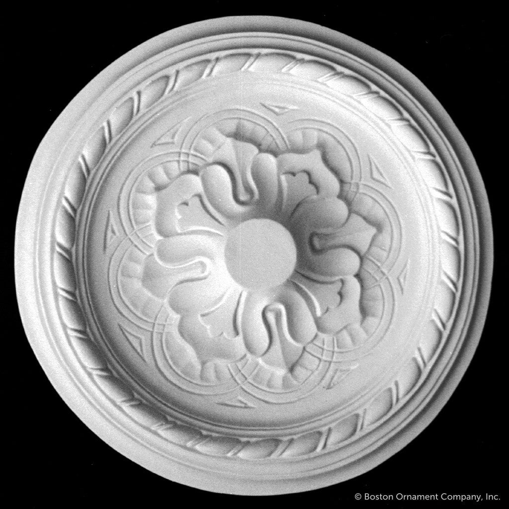 M-025 Ceiling Medallion