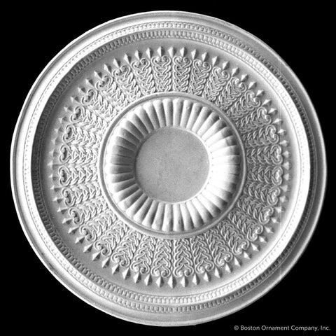 M-031 Ceiling Medallion