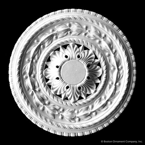 M-037 Ceiling Medallion