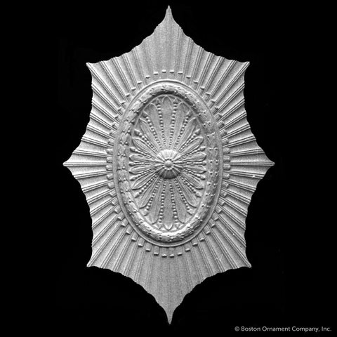 M-045 Ceiling Medallion