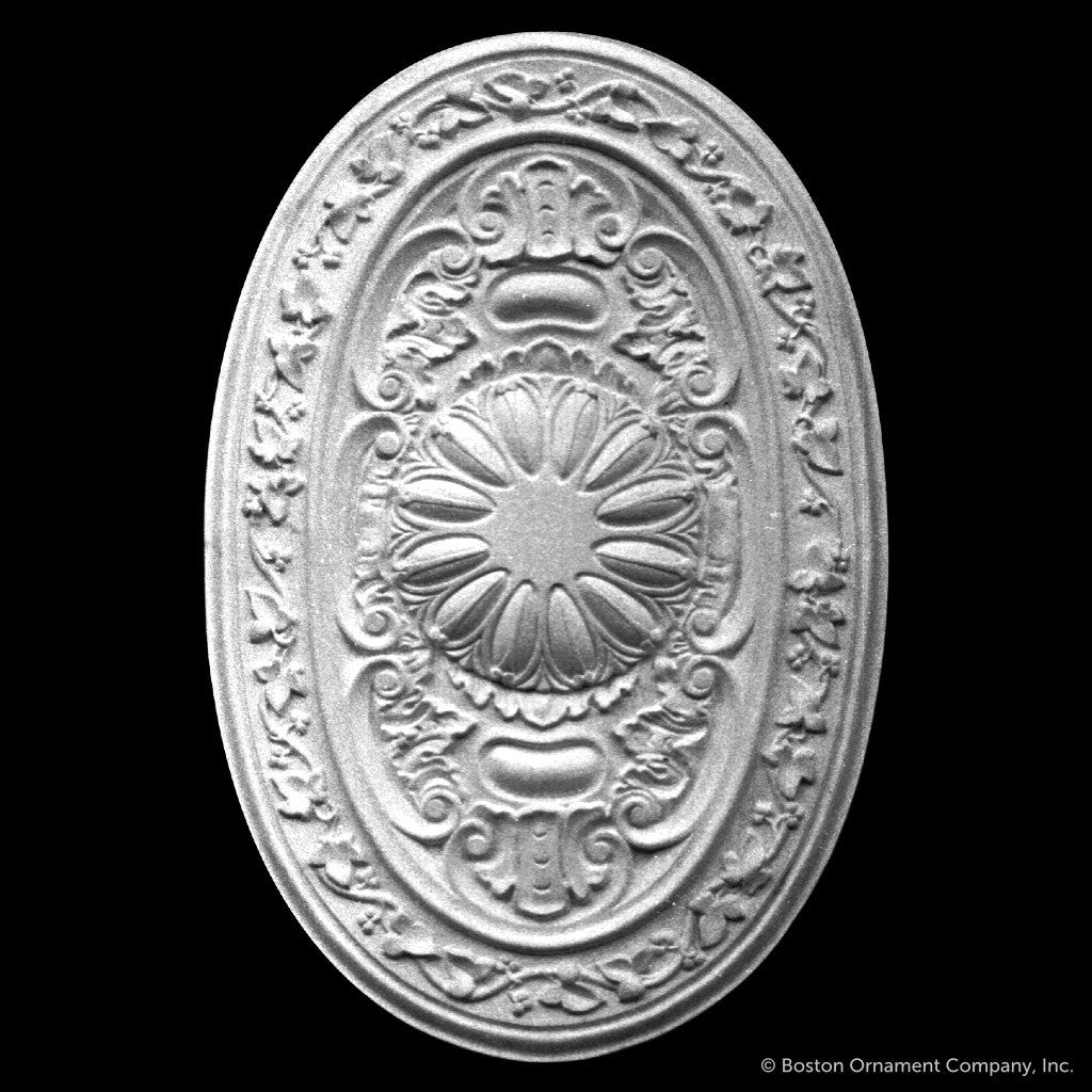 M-046 Ceiling Medallion