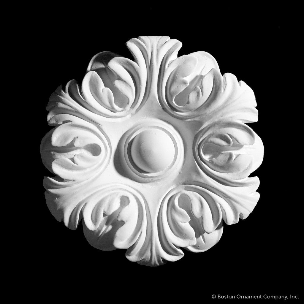 M-059 Ceiling Medallion
