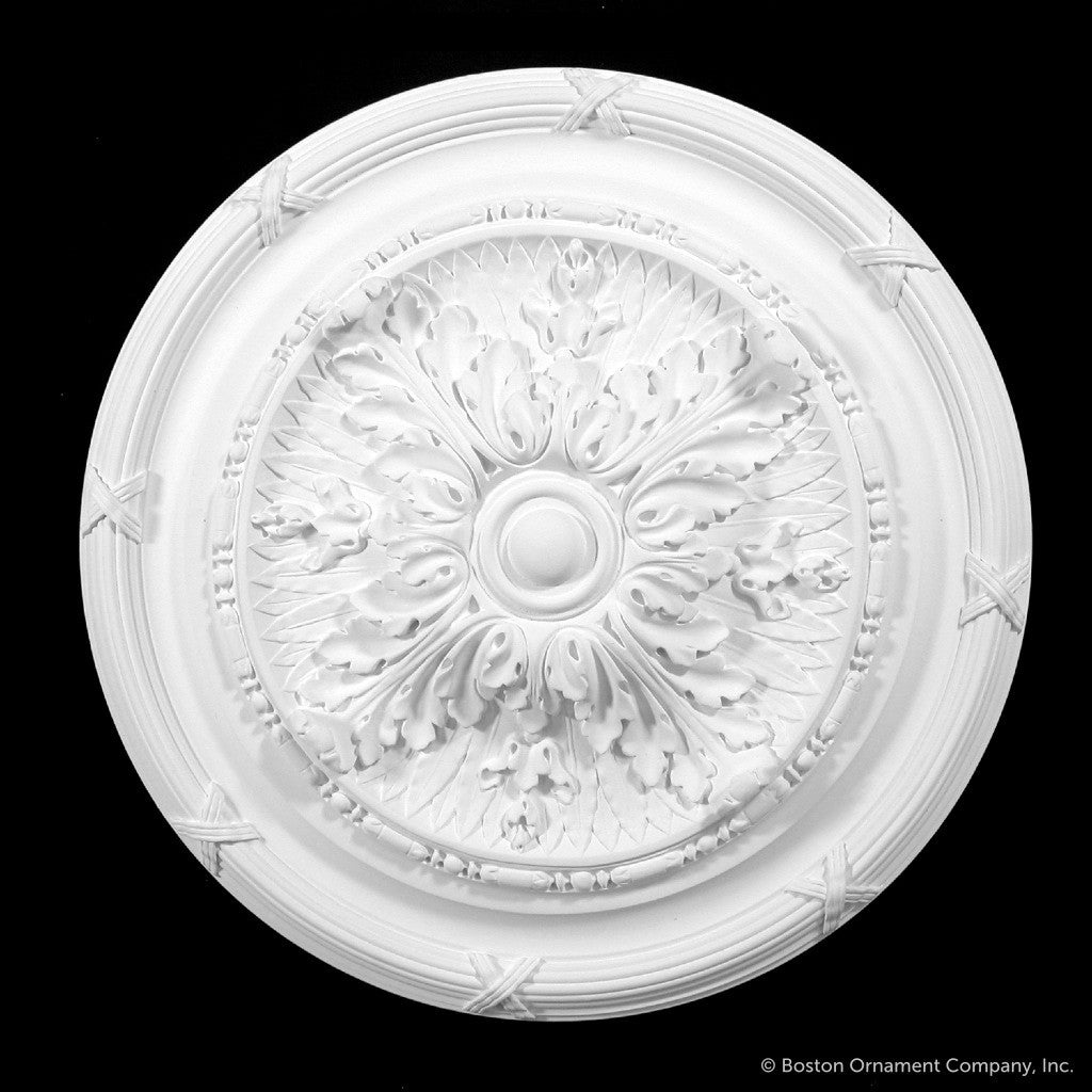 M-065 Ceiling Medallion