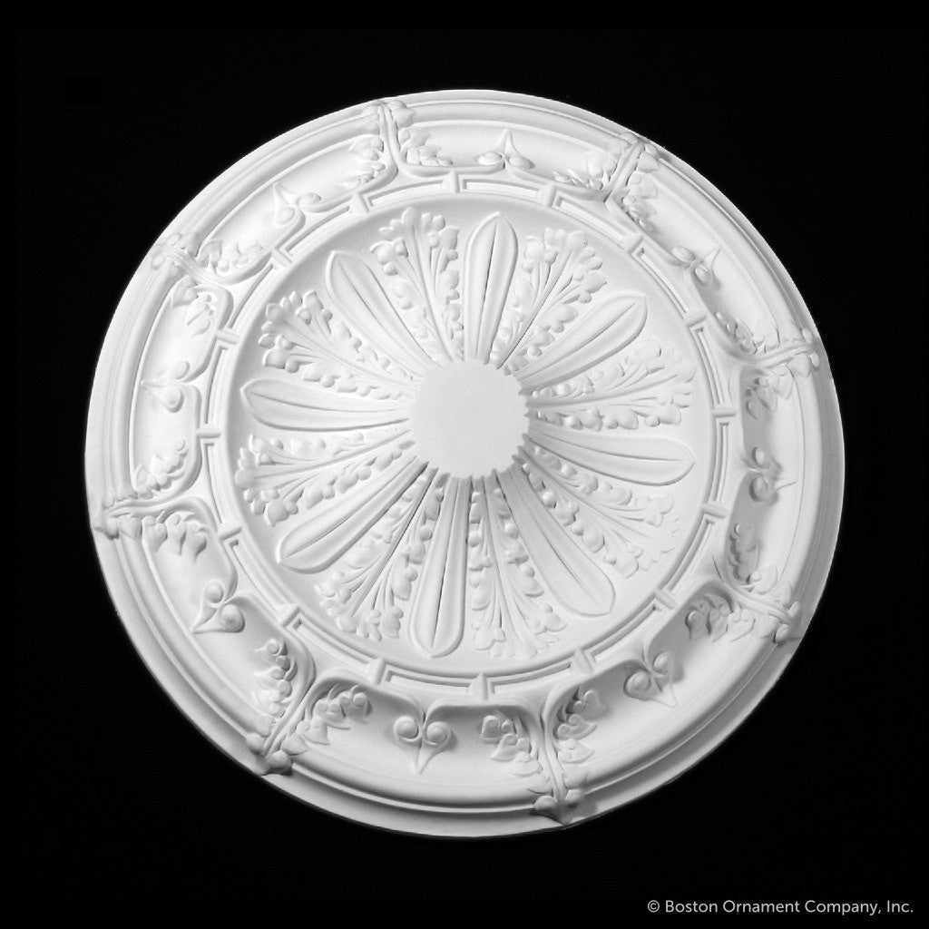 M-071 Ceiling Medallion